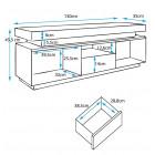 mueble_tv_pi_pe_medidas