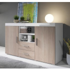 sideboard-roque-weiss-sonoma