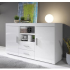 sideboard-roque-weiss