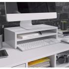 soporte-monitor-abby-blanco