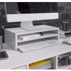 supporto-monitor-adelis-bianco