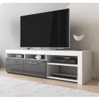tv-lowboard-clio-weiss-grau