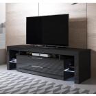 tv-lowboard-selma-160x53-schwarz