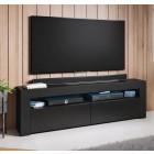 tv-meubel-aker-zwart