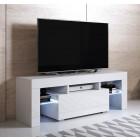 tv-meubel-elio-wit