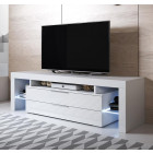 tv-meubel-selma-160x53-wit