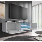 tv meubel tenon wit det01