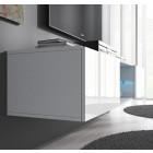 tv meubel tenon wit det02