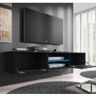 tv meubel tenon zwart det01
