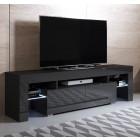 tv-meubel-unai-zwart