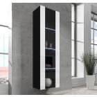 vitrine catania zwart wit.